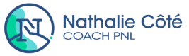 Nathalie Côté, Coach PNL